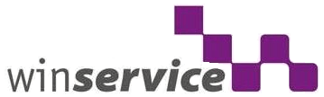 logowinservice
